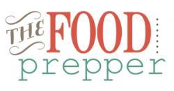 the Food Prepper