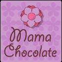 mamachocolate