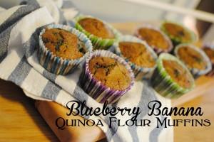BlueberryBananaMuffins[1]