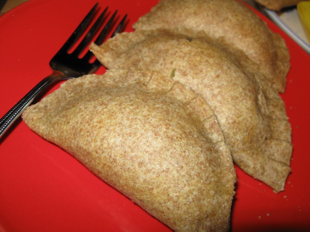 Food 2012 030