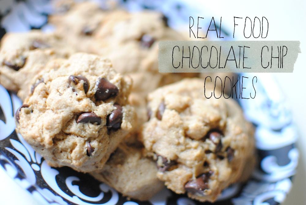 chocolatechipcookies[1]