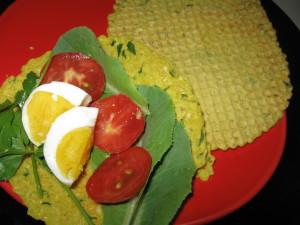 Food 2012 389
