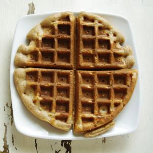 spelt-ricotta-waffles