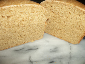 Slowcooker bread 3