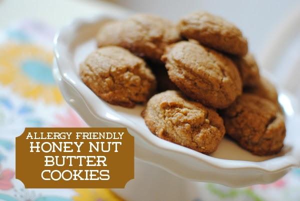 honeynutbuttercookies1[1]