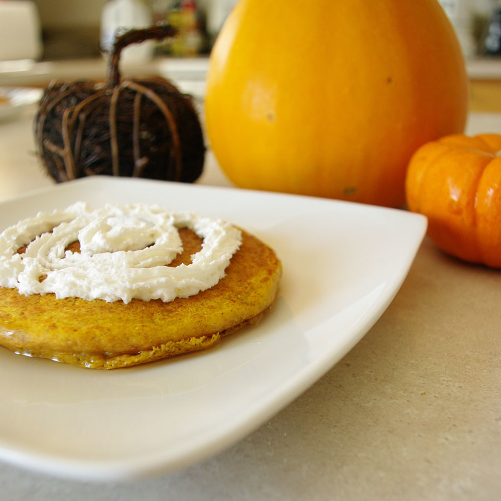 gf-pumpkin-oat-pancakes-2