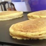 pancakes-cooking