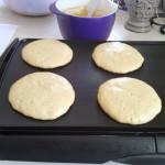 pancakes-cooking-batter