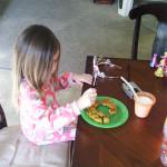 princess-pumkin-eater