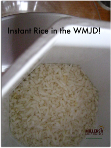 BWHG-MGH Cream of Rice 1
