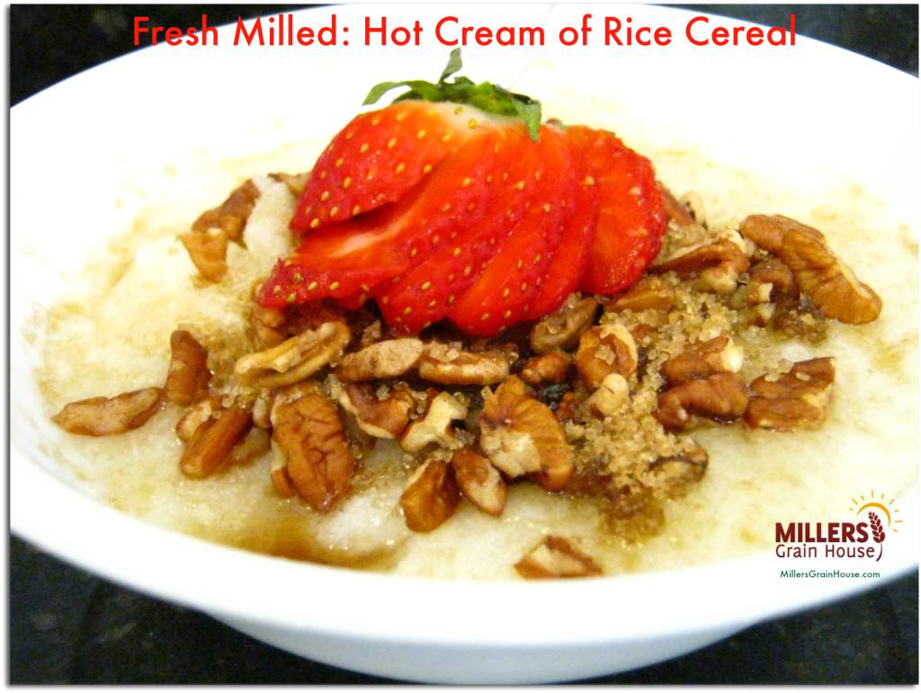 BWHG-MGH Cream of Rice 3