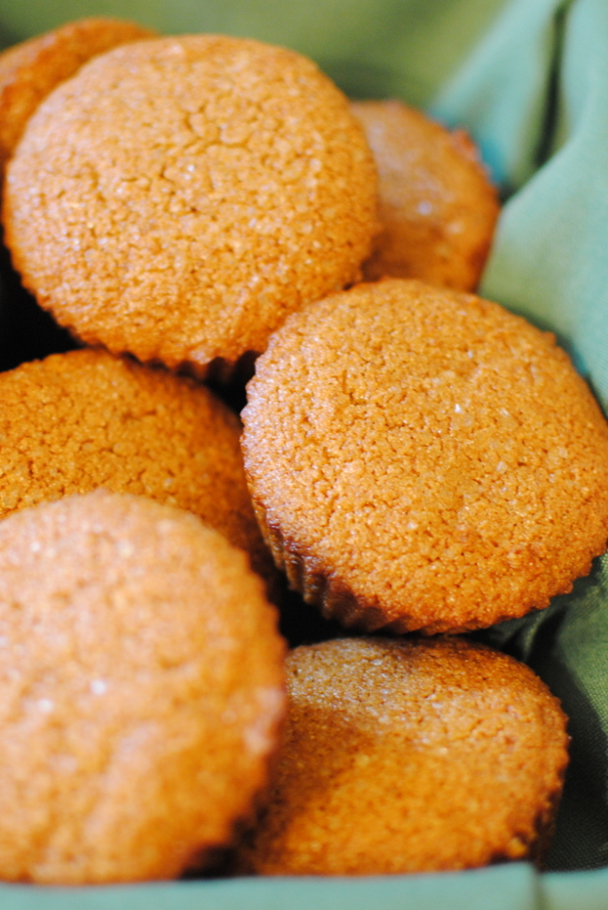 Gingerbread-Muffins3